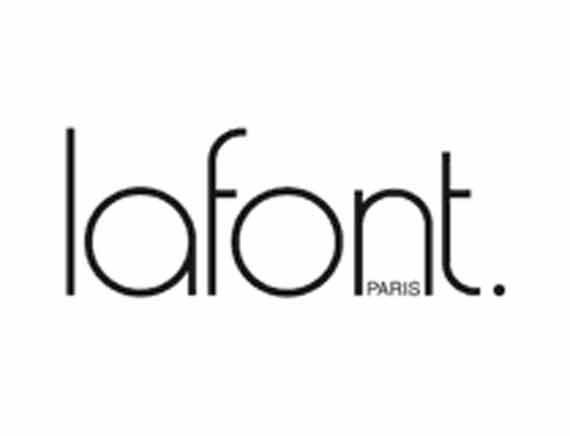 resized-logo-files 1113
